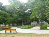 1610692 thum 1 - 若林児童館 若林公園であそぼう | 世田谷区