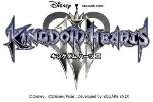 0206 02 1 - 『KINGDOM HEARTS III』10日間で500万本突破/スクウェア・エニックス