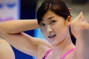 0215 04 1 - 池江璃花子選手の一日も早い回復を日本中の人が待ってます