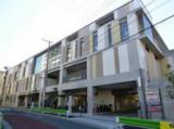 1612183 thum 1 - 池尻児童館 2月のたんぽぽひろば   世田谷区