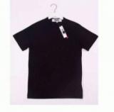 1612971 thum 1 - 多くの名人愛されたCOMME des GARCONS コムデギャルソン最新ポロシャツ 半袖3色_品質保証