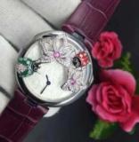 1613795 thum 1 - 激安大特集CARTIER カルティエ腕時計偽物人気 スイスムーブメント サファイヤクリスタル風防 腕時計 ブラック 4色可選