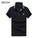 1613919 thum 1 - 人気定番エンポリオアルマーニコピー通販コットン半袖Tシャツ