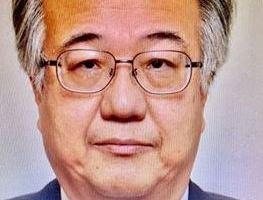 0314 01 1 - 「長崎市長選5氏名乗り」