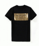 1614593 thum 1 - プラスサイズ BALENCIAGA バレンシアガメンズファッションTシャツ半袖 激安