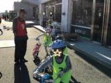 1615828 thum - 自転車に乗れない子 あつまれ!自転車初乗り教室「はじめての自転車」