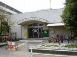 1616222 thum 1 - 喜多見児童館「ウェルカムパーティー作戦会議」 | 世田谷区