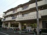 1616624 thum 1 - 上用賀児童館 4月の「チューリップひろば」 | 世田谷区