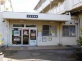 1616876 thum 1 - 新町児童館 入学・進級おめでとう会   世田谷区