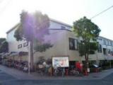 1617094 thum 1 - 桜丘児童館 4月のびのびタイム | 世田谷区