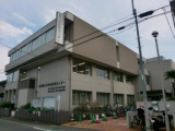 1617605 thum 1 - 玉川台児童館 クッキングタイム「ジュースでグミ」づくり   世田谷区