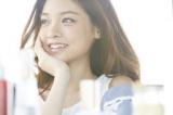 1617694 thum 1 - 【静岡婚活】運命の恋、見逃していませんか?【ノッツェ.DNAマッチング】