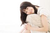 1617764 thum 1 - 【令和まで待たない】ズルい恋、はじまる【無料パートナー紹介】鹿児島婚活