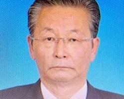 0509 03 2 - 長崎県議会、汚れた議長選挙の 多数派工作
