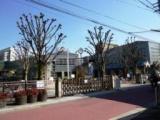 1618269 thum 1 - 上北沢児童館5月「とことこランド」   世田谷区