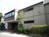 1618389 thum 1 - 代田南児童館 5月のパンダタイム | 世田谷区