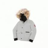 1618546 thum 1 - 品質良きs級アイテム 2016 カナダグース CANADA GOOSE 子供用ダウンジャケット 多色 防風効果いい