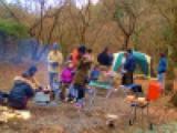 1618979 thum - 【アウトドア プライベート☆焚き火ブッシュクラフト体験】社会人サークルFEAD
