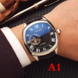 1619070 thum 1 - CARTIER カルティエ 腕時計 多色選択可 安定感のある2019夏新作 夏らしい新作登場