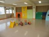 1619085 thum 1 - 「ベビーダンス教室」赤ちゃんと一緒にダンスを楽しみましょう!