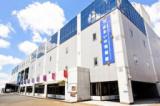 1621499 thum - 『女性建築家 住まいづくり相談室』 | ハウスクエア横浜