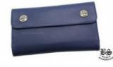1621952 thum 1 - 数量限定爆買いCHROME HEARTSクロムハーツ財布スーパーコピー 長財布 偽物 レザー メンズ財布