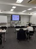 1622997 thum - 初めての人のための「財務分析」入門講座 | 一般社団法人企業研究会