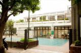1623158 thum 1 - 桜丘児童館 幼児のプール