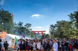 1625933 thum - 第6回京都肉祭