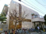 1625988 thum 1 - 松沢児童館 「ほっとタイム」9月