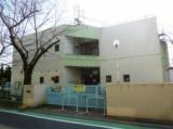 1627222 thum - 成城さくら児童館 忘れ物展示