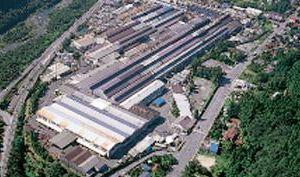 1001 01 1 - UACJ 22年までに2000人削減へ 日光製造所閉鎖 深谷製造所も一部停止