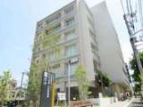 1629629 thum - 代田図書館 11月のおはなし会
