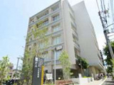 1629633 thum - 代田図書館 11月の赤ちゃんおはなし会
