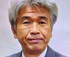 1116 02 1 - 長崎市の田上市長も五島市の野口市太郎市長も10円以下の市長である。