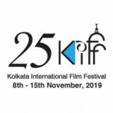 1629745 thum 1 - 吉田孝行作品『モエレの春』がインドのコルカタ国際映画祭に選出され現地で上映されます!