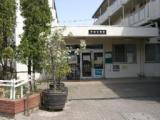 1636452 thum 1 - 【中止】新町児童館 入学進級おめでとう会