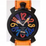 1636669 thum 1 - 要チェック★この春欲しいロレックス時計コピーがこのお値段で