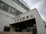 1637393 thum 1 - 【中止】代田児童館 インラインスケートにちょうせん!