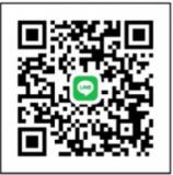 1638381 thum 1 - supreme 韓国風 プルオーバー コピー レディス シャネル iphone 11Proケース 北欧 シャネル 玄関マット