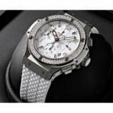 1647850 thum 1 - プレゼントにウブロ 激安 ビッグバン プラチナマットRef.301.TI..450.RX 高い便利性ある腕時計