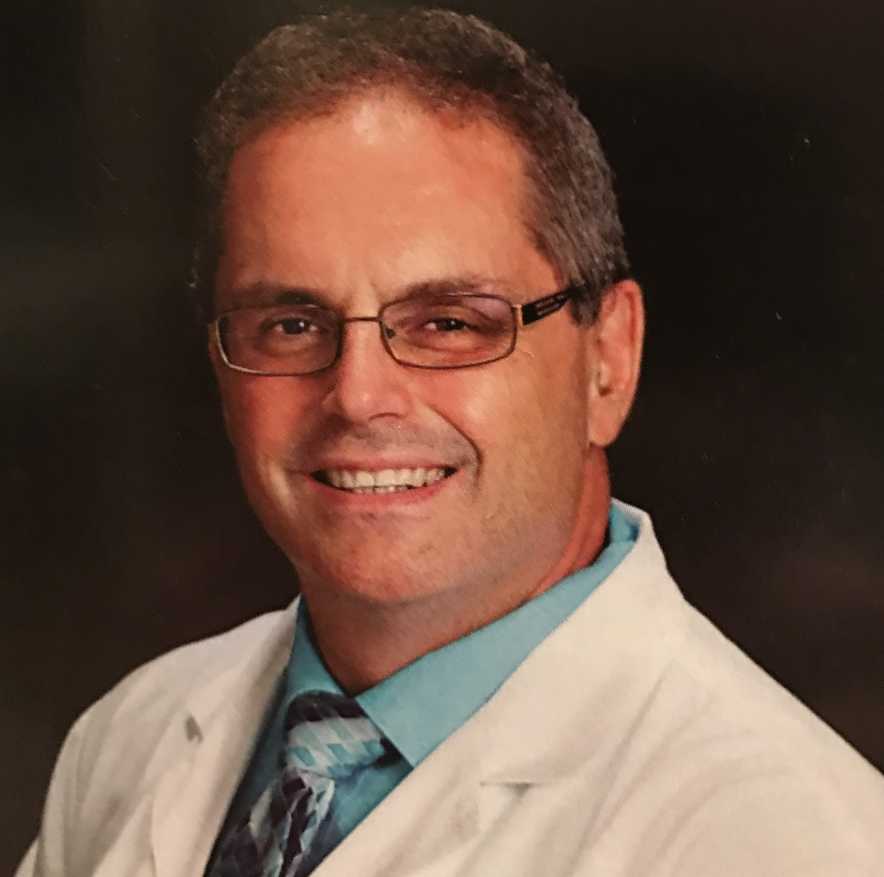 Leading Pulmonologist. Emilio Mazza. MD. PhD is to be Recognized as a 2018 Top Doctor in Moorestown. New Jersey - Health News Today