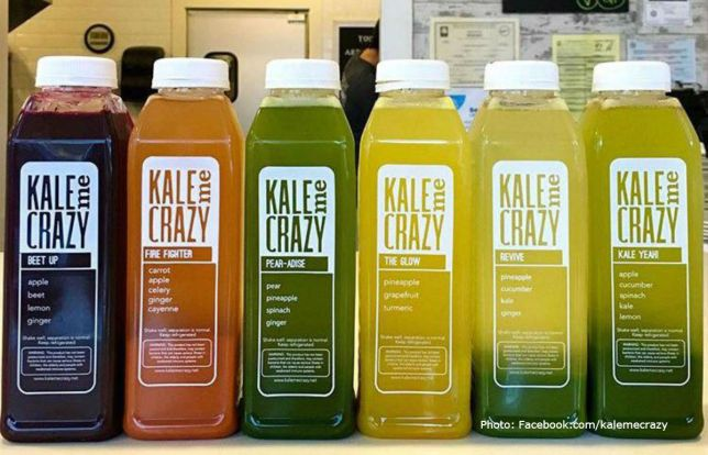 Image result for kale store in midtown atlanta