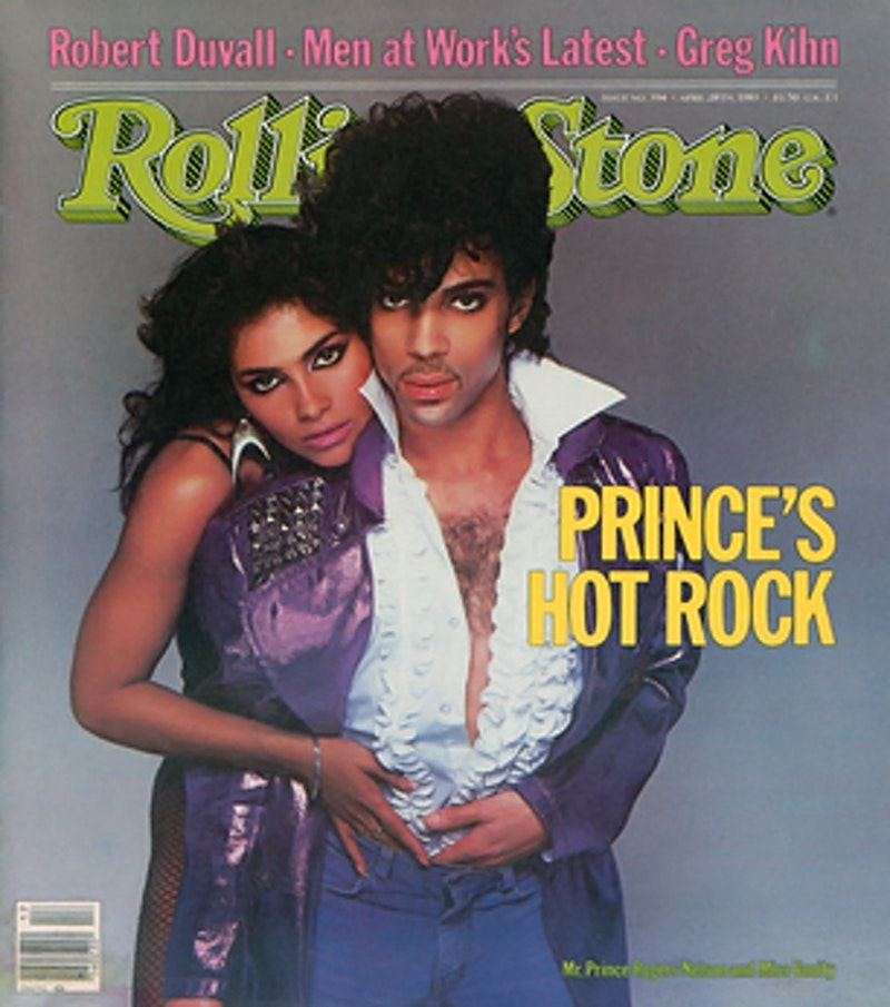 ctyp_6651181Prince_Cover_1983_Rolling_Stone