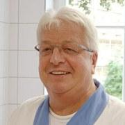 Norbert Liebig