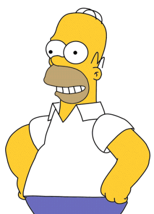 https://i0.wp.com/pressthebuttons.typepad.com/photos/uncategorized/homersimpson.png