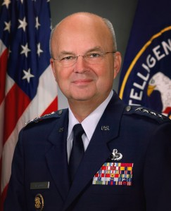 Michael_Hayden,_CIA_official_portrait
