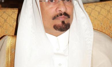 عبد اللطيف بن محمد العبد اللطيف