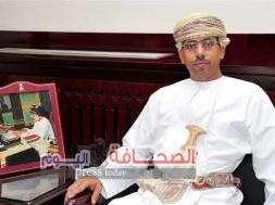 د. عبد المنعم بن منصور الحسنى