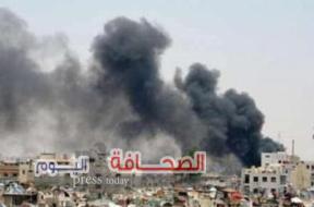 سوريا2